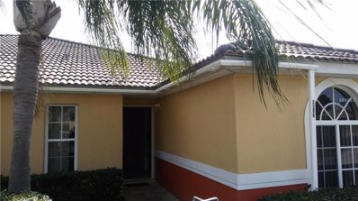 2208 Mystic Ring Loop, Poinciana, FL 34759 - MLS#: P4718907