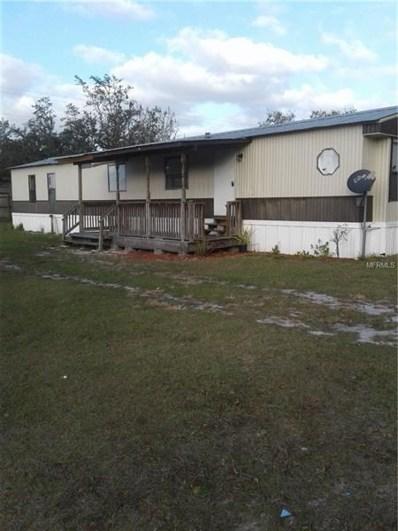 4806 Cynthia Street, Bartow, FL 33830 - MLS#: P4718911