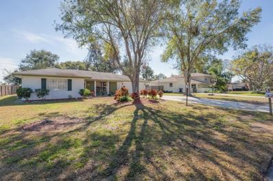 429 Alachua Drive, Winter Haven, FL 33884 - MLS#: P4718928