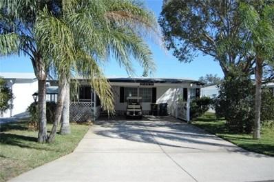 212 Piedmont Park Avenue, Davenport, FL 33897 - MLS#: P4718940
