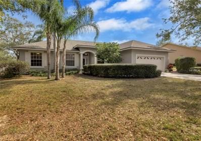 226 Hill Court, Winter Haven, FL 33881 - MLS#: P4718976