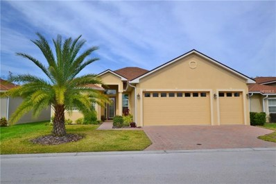 5241 Green Drive, Winter Haven, FL 33884 - MLS#: P4718987