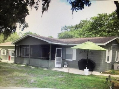 5140 Baker Dairy Road, Haines City, FL 33844 - MLS#: P4719000