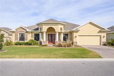 167 Marylee Lane, Auburndale, FL 33823 - MLS#: P4719001