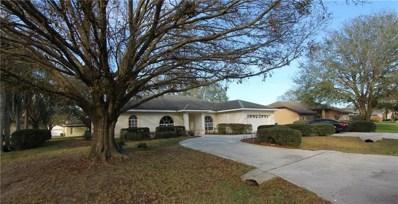 388 Crape Myrtle Lane, Polk City, FL 33868 - MLS#: P4719020