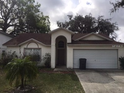 3414 Cove Court W, Winter Haven, FL 33880 - MLS#: P4719120