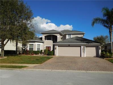2111 Clermont Street, Winter Haven, FL 33881 - MLS#: P4719155