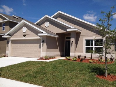 1889 Galloway Terrace, Winter Haven, FL 33881 - MLS#: P4719183