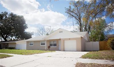 409 Thomas Avenue, Winter Haven, FL 33880 - MLS#: P4719256