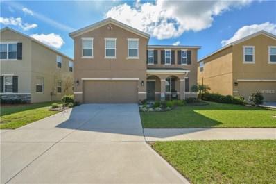 3549 Julius Estates Boulevard, Winter Haven, FL 33881 - MLS#: P4719263