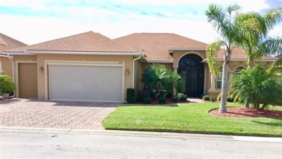 5224 Pebble Beach Boulevard, Winter Haven, FL 33884 - MLS#: P4719301