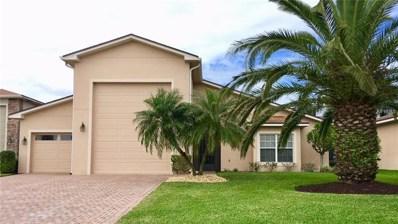 4188 Dunmore Drive, Lake Wales, FL 33859 - MLS#: P4719358