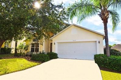 3120 Antiqua Way, Haines City, FL 33844 - MLS#: P4719389