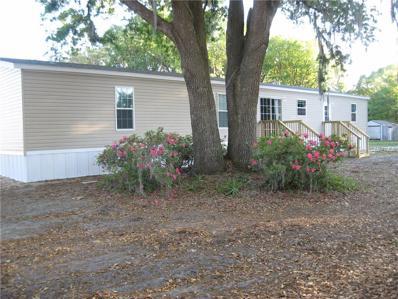 7118 Dove Cross Loop, Lakeland, FL 33810 - MLS#: P4719403