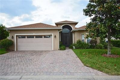 4308 Dunmore Drive, Winter Haven, FL 33884 - MLS#: P4719432