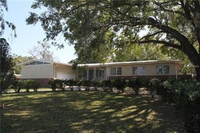 2311 Rogers Road, Lakeland, FL 33812 - MLS#: P4719438