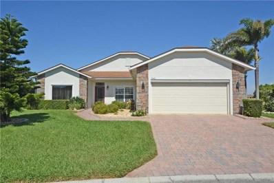 3040 Dunmore Drive, Lake Wales, FL 33859 - MLS#: P4719453