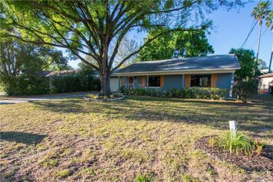 680 Wakulla Drive, Winter Haven, FL 33884 - MLS#: P4719475