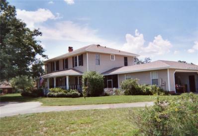 3823 Gaines Court, Winter Haven, FL 33884 - MLS#: P4719531