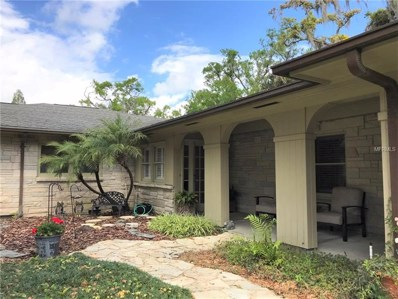 1290 S Lake Mirror Drive NW, Winter Haven, FL 33881 - MLS#: P4719565