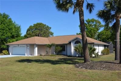 160 W Lake Damon Drive, Avon Park, FL 33825 - MLS#: P4719575