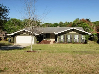 142 Lake Ring Drive, Winter Haven, FL 33884 - MLS#: P4719588