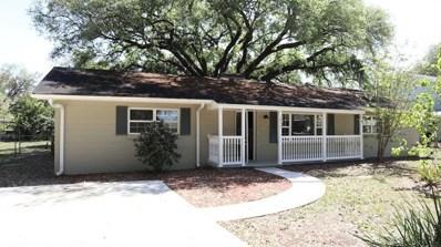 1840 S Kissengen Avenue, Bartow, FL 33830 - MLS#: P4719603