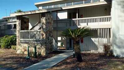 214 Cedarwood Court UNIT 214, Haines City, FL 33844 - MLS#: P4719607