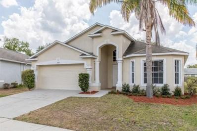 3830 Rollingsford Circle, Lakeland, FL 33810 - MLS#: P4719627