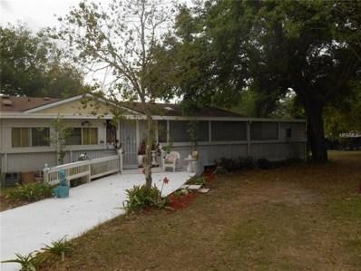 8920 Jericho Court, Polk City, FL 33868 - MLS#: P4719666