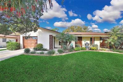 899 15TH Street SW, Winter Haven, FL 33880 - MLS#: P4719683