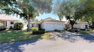 2025 Sylvester Road UNIT LL3, Lakeland, FL 33803 - MLS#: P4719737