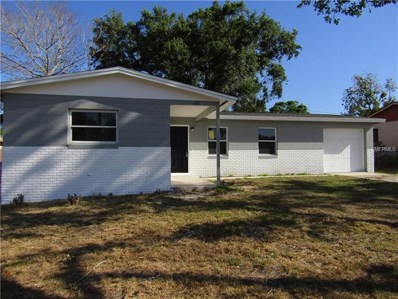 128 Hatchineha Road, Haines City, FL 33844 - MLS#: P4719804
