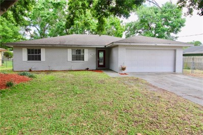 104 Broward Drive, Winter Haven, FL 33884 - MLS#: P4719877