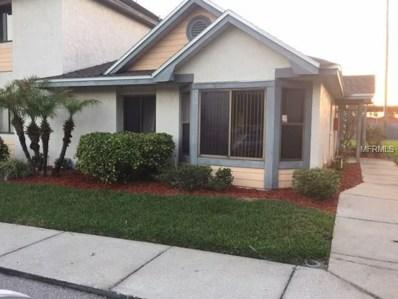 2090 San Marcos Drive UNIT 177, Winter Haven, FL 33880 - MLS#: P4719913