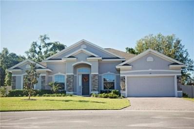 172 Marylee Lane, Auburndale, FL 33823 - MLS#: P4719946