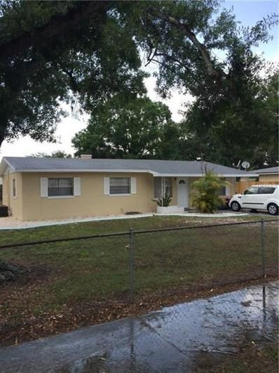 116 Bennett Street, Auburndale, FL 33823 - MLS#: P4719965