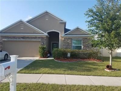 1830 Eagle Pines Circle, Eagle Lake, FL 33839 - MLS#: P4900041