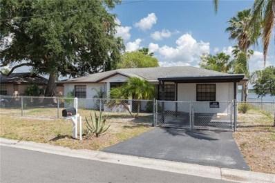 1159 Carefree Cove Drive, Winter Haven, FL 33881 - MLS#: P4900047