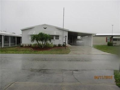 6358 Lolly Bay Loop NE, Winter Haven, FL 33881 - #: P4900050