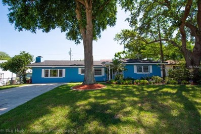 209 Durrell Road, Winter Haven, FL 33884 - MLS#: P4900060