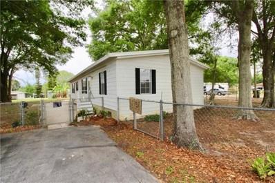 1206 Cameron Road, Eagle Lake, FL 33839 - MLS#: P4900064