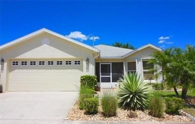 240 Lake Suzanne Drive, Lake Wales, FL 33859 - MLS#: P4900079