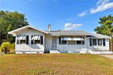 145 Bates Avenue SE, Winter Haven, FL 33880 - #: P4900091