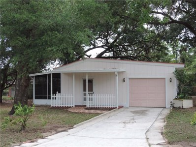 330 S Goodman Avenue, Lake Alfred, FL 33850 - MLS#: P4900139