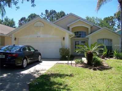 2177 Mallory Circle, Haines City, FL 33844 - MLS#: P4900146