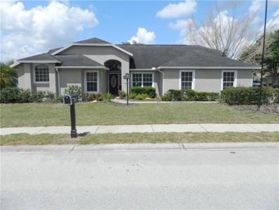319 Winona Court, Auburndale, FL 33823 - MLS#: P4900158