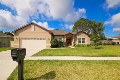2114 Edgewater Circle SE, Winter Haven, FL 33880 - MLS#: P4900167