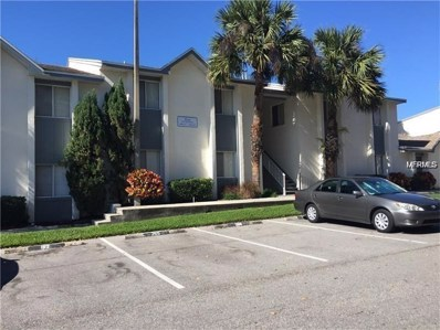 2040 San Marcos Drive SE UNIT 107, Winter Haven, FL 33880 - MLS#: P4900173