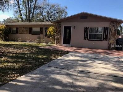 407 Thomas Avenue, Winter Haven, FL 33880 - MLS#: P4900179